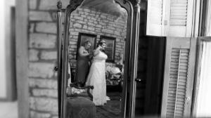 mirror 1b
