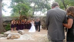 salado wedding09